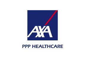 axa-ppp-healthcare