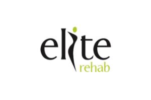 elite-rehab